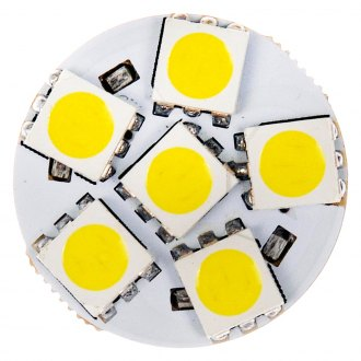 Dorman® - 5050 SMD LED Bulbs