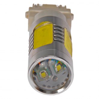Dorman® - Ultra-High Brightness LED Bulb