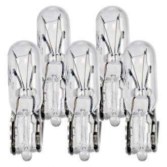 Dorman® - Replacement Bulbs