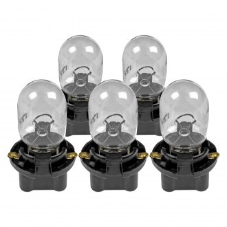 Dorman® - Halogen Bulbs