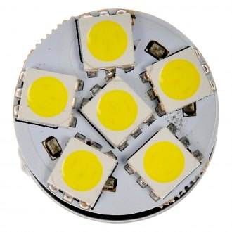Dorman® - SMD LED Bulbs