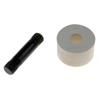 Dorman® - Door Hinge Roller Kit