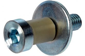 Dorman® - Door Lock Striker Bolt