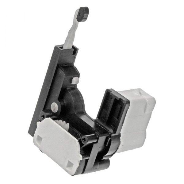 For GMC Sonoma Chevrolet S10 Front Passenger Right Door Lock Actuator Dorman