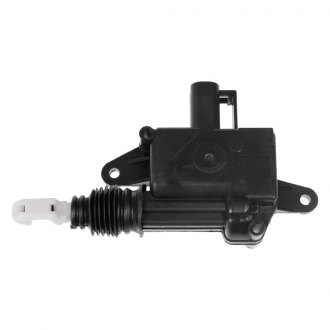 Dorman® - Passenger Side Door Lock Actuator Motor
