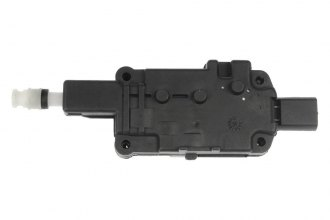Dorman® - Door Lock Actuator Motor