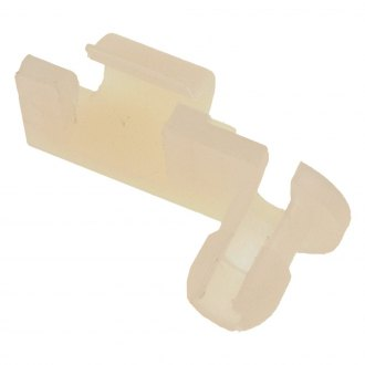 Dorman® - HELP!™ Front Outer Door Lock Rod Clip