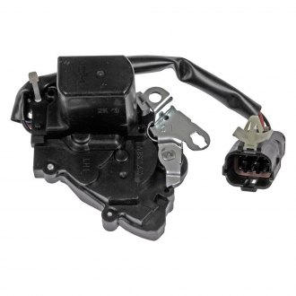 2005 kia sorento electrical parts switches, sensors \u2014 carid comtransmission sensors, switches dorman® oe solutions™ door lock actuator motor