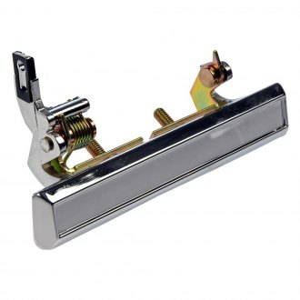 Dorman® - Exterior Door Handle