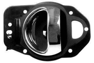 Dorman 80369 front driver side interior door handle replacement kit for Front driver side interior door handle