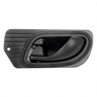 2000 Ford Ranger Replacement Doors Components CARiDcom