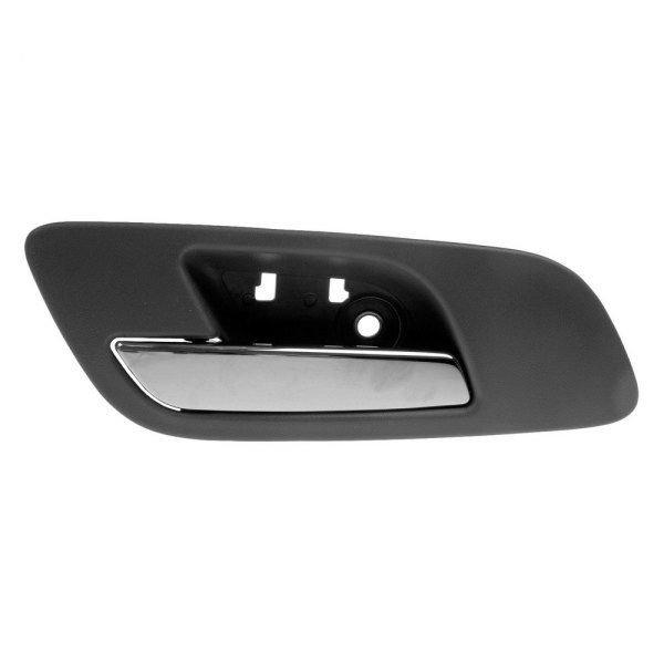 Dorman Chevy Avalanche 2007 2008 Interior Door Handle