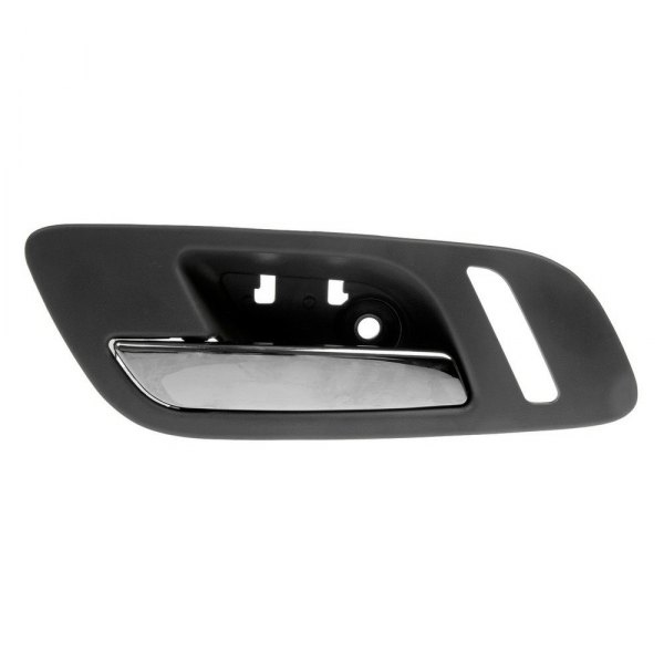 Dorman® - Front Driver Side Interior Door Handle