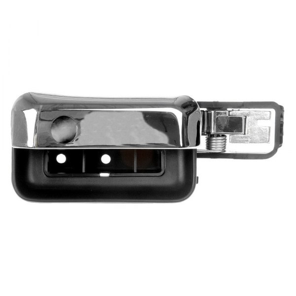 Dorman® - HELP!™ Front Driver Side Interior Door Handle