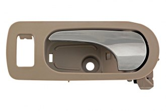 Dorman® 81828 - Front Driver Side Inside Door Handle
