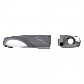 Dorman® - HELP!™ Exterior Door Handle