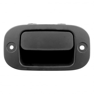 Dorman® - Rear Interior Door Handle