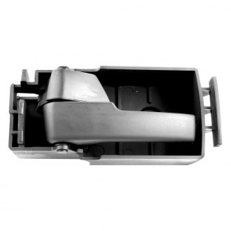 2012 Ford Transit Connect Replacement Doors Components