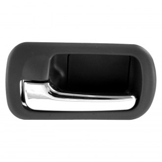 Dorman® - HELP!™ Rear Interior Door Handle