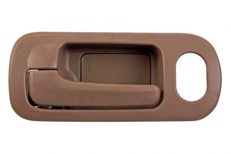 Dorman® - Inside Door Handle