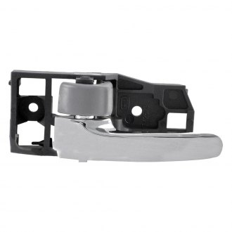 Dorman® - HELP!™ Interior Door Handle