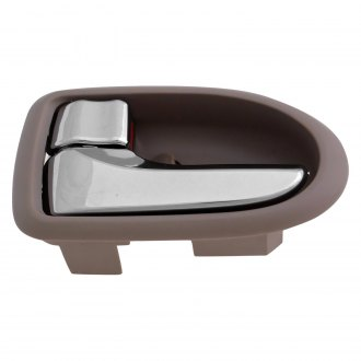 Dorman® - Front Interior Door Handle
