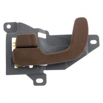 1998 chrysler sebring replacement doors components for Chrysler sebring interior door handle
