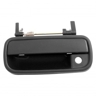 Dorman® - Front Exterior Door Handle