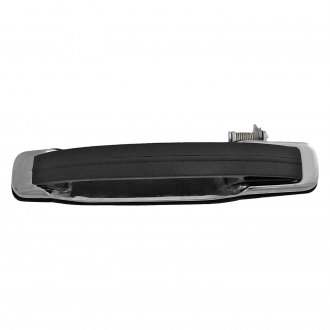 1997 Lincoln Town Car Replacement Doors Components Carid Com