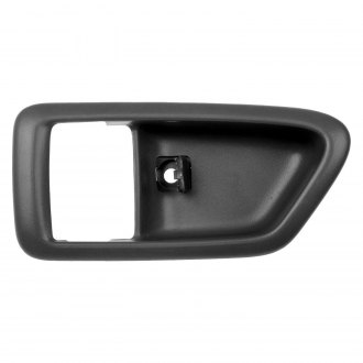 1999 toyota camry replacement doors components for 1999 toyota camry power window repair