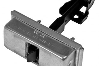 Dorman® - Door Check Strap