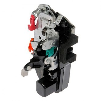Dorman® - OE Solutions™ Door Lock Actuator Motor