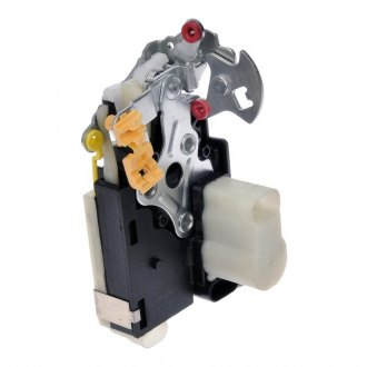 Dorman® - Door Lock Actuator Integrated with Latch