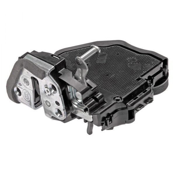 Dorman® - OE Solutions Door Lock Actuator Motor