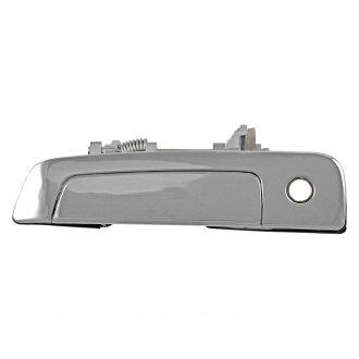 2002 chrysler sebring replacement doors components for Chrysler sebring interior door handle