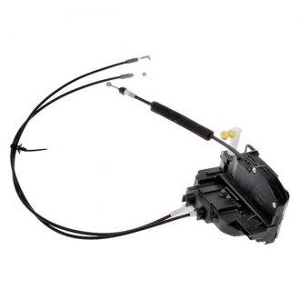 Nissan Quest Door & Lock Motors, Switches, Relays – CARiD com