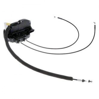 nissan versa door lock motors switches relays carid com dorman® front driver side door lock actuator motor
