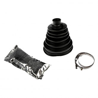 Dorman® - CV Joint Boot Kit