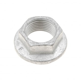 Dorman® - Rear Spindle Nut