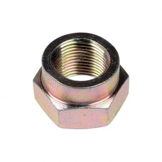 Dorman® - Front Spindle Nut