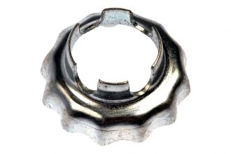 Dorman® - Axle Nut Locking Wedge Key