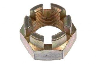 Dorman® - Spindle Nut