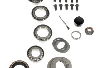 Dorman® - Rear Differential Bearing Kit