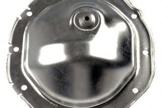 Dorman® - Differential Cover