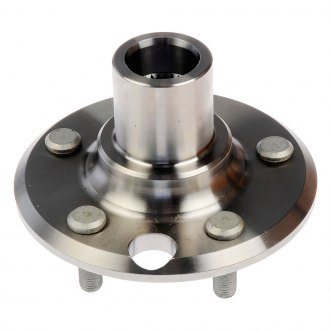 Dorman® - OE Solutions™ Wheel Hub