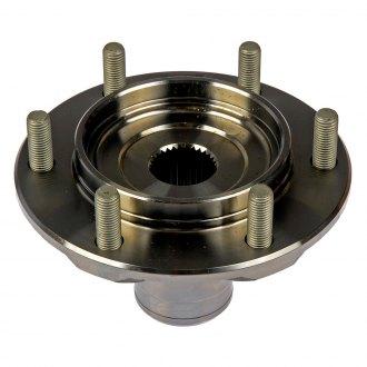 Toyota Tundra Wheel Hubs | Assemblies, Bearings, Seals – CARiD com
