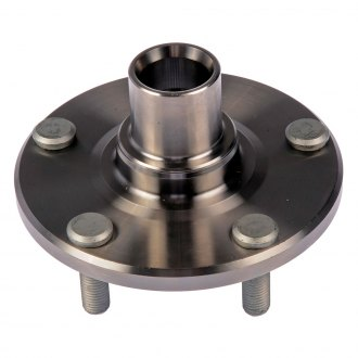 Dorman® - OE Solutions™ Front Wheel Hub