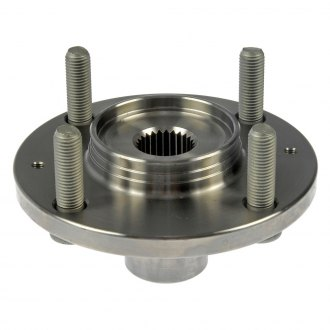 Dorman® - Front Steel Wheel Hub