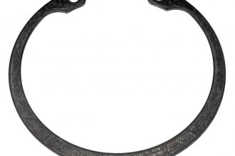Dorman® - Wheel Bearing Retaining Ring
