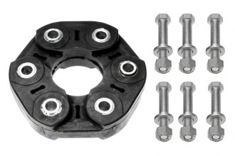 Dorman® - Driveshaft Coupler Repair Kit